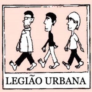 Image for 'Legião Urbana'