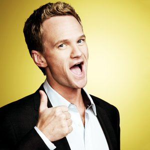 Image for 'Neil Patrick Harris'