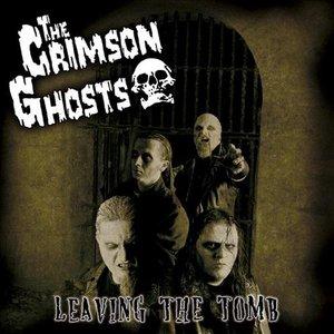 Immagine per 'Leaving the Tomb'