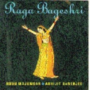 Bild für 'Raga Bageshri'
