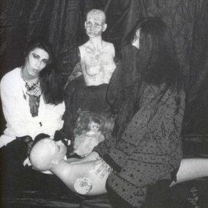 Image for 'Bellzlleb'