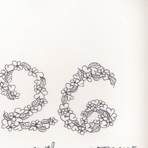 Image for '26'