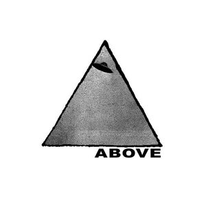 Image for 'Above'