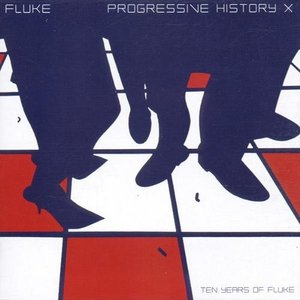 Image for 'Progressive History X'