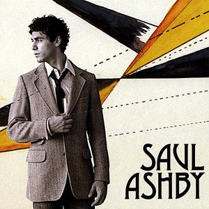 Image for 'Saul Ashby'