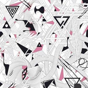 Image pour 'Horacio EP'