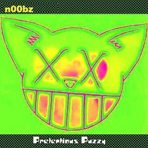 Image for 'N00bz'