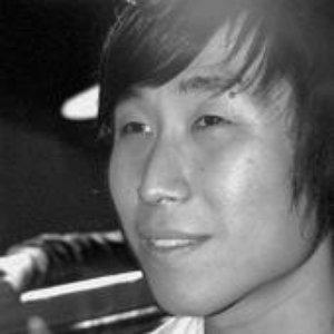 Image for 'Hiroshi Oki'