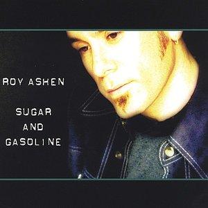 Bild für 'Sugar and Gasoline'