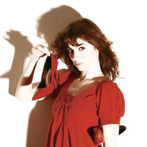 Bild för 'Rita Redshoes'