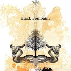 Image pour 'Black Bombaim'