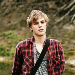 Image pour 'Johnny Flynn'