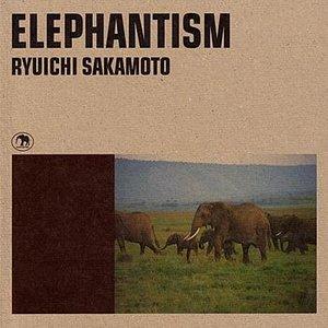 Image for 'Elephantism Theme'