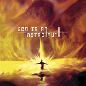 Imagem de 'God Is An Astronaut (2011 Remastered Edition)'