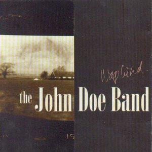 Image for 'The John Doe Band'