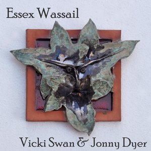 Image for 'Essex Wassail'