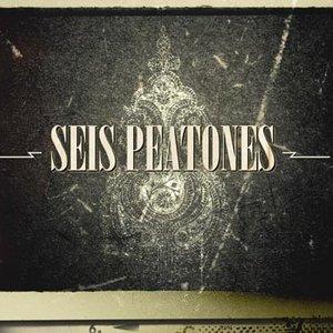 Image for 'Con las manos'