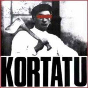 Imagen de 'Kortatu'