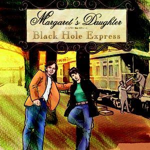 Bild für 'Black Hole Express'