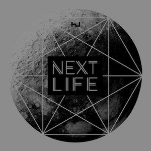 """""""Next Life""""的图片"""