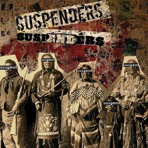 Bild för 'Suspenders'