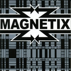 Image for 'Magnetix'