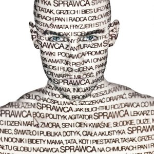 Image for 'Sprawca'