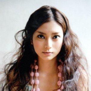 Image for 'Kou Shibasaki'