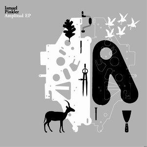 Image for 'Amplitud EP'
