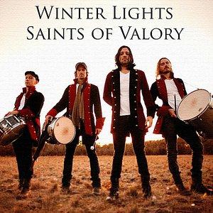 Image for 'Winter Lights'