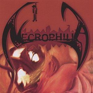 Image for 'Necrophilia'