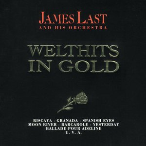 Image for 'Welthits In Gold'