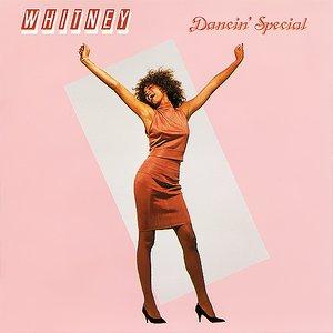 Image for 'Dancin' Special'