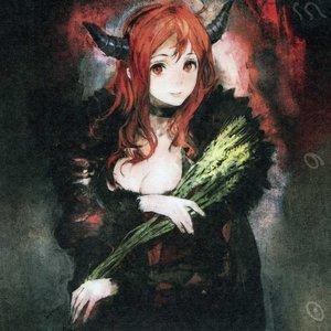 Image for 'まおゆう魔王勇者 O.S.T. 「まお盤」'