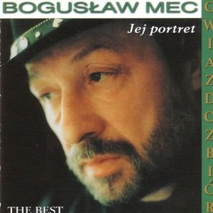 Image for 'Jej portret - The Best'