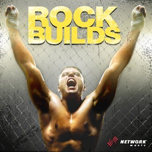 Image for 'Rock Builds'