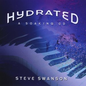 Image for 'Hydrated'