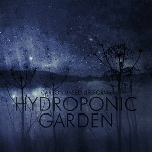 Image pour 'Hydroponic Garden (2015 Remaster)'