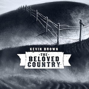 Image for 'The Beloved Country'