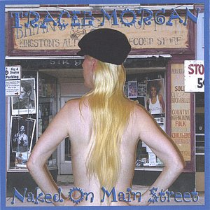 Image for 'Naked on Main Street'