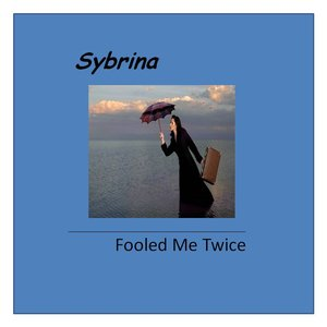 Image for 'Sybrina Songs 1'