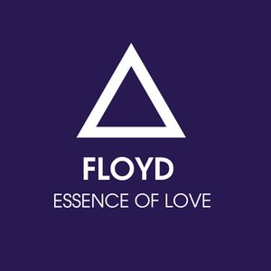 Image for 'Essence Of Love'