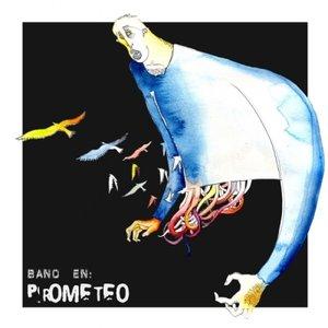 Imagen de 'PROMETEO'