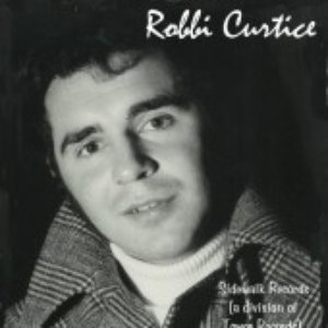 Image for 'Robbie Curtice'