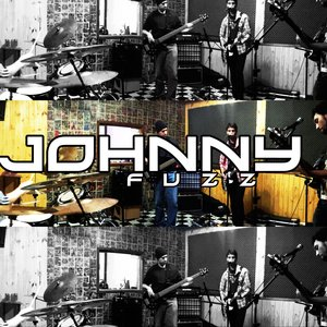 Image for 'Johnny Fuzz'