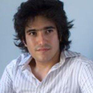 Image for 'Harold Lopez Nussa'