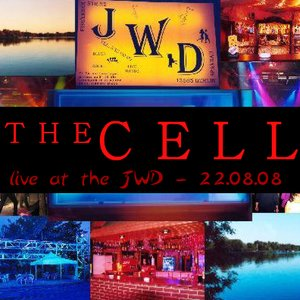 Image for 'Live at the JWD (22 Aug 2008)'