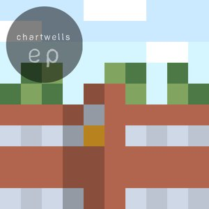 Image for 'Chartwells EP'