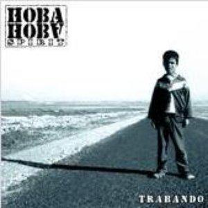 Image for 'trabando'