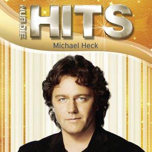 Image for 'Nur die Hits'